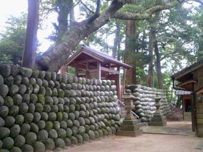 飛鳥神社(曽根町):熊野の観光...